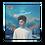Thumbnail: Troye Sivan - 2x LP Blue Neighbourhood Limitado Rosa 5th Anniversary