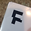 Thumbnail: Fergie - LP Double Dutchess [AVARIA]