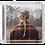 Thumbnail: Taylor Swift - CD Evermore Autografado Deluxe Edition