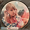 Thumbnail: Taylor Swift - LP Picture Disc AMe! (Billboard Music Awards Live Rehearsal)
