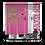 Thumbnail: Garbage - LP No Gods No Masters Rosa RSD 2021