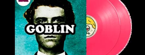 Tyler, The Creator - 2x LP Goblin Limitado Rosa
