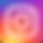 instagram-logo-9.png