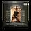 Thumbnail: 2x LP Lara Croft Tomb Raider - 20th Anniversary) Dourado RSD 2021