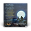 Thumbnail: Shrek - LP Original Soundtrack Verde RSD 2021