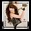 Thumbnail: Miley Cyrus - LP Blackout Limitado Splatter