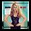 Thumbnail: Shakira - 2x LP She Wolf Verde Limitado