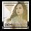 Thumbnail: Demi Lovato - LP Unbroken Limitado Bege