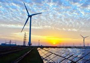 Energia Rinnovabile.jpg