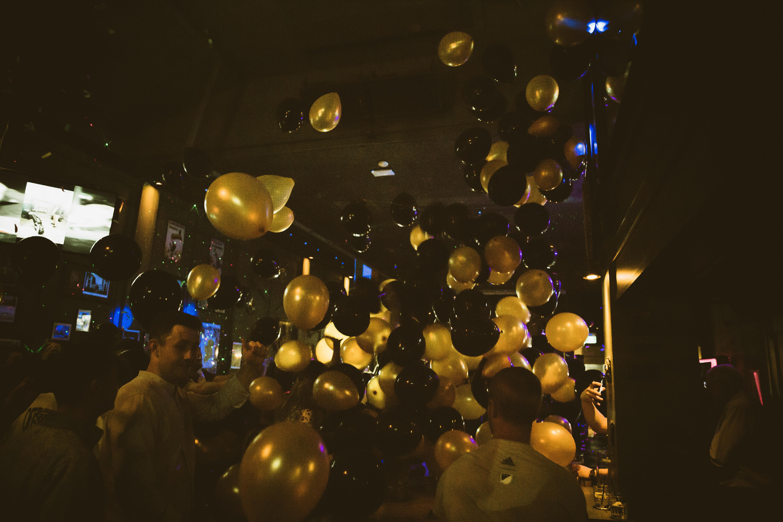 180707_Donnellans_Party_9172