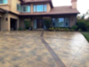 Exterior tile effect.jpg