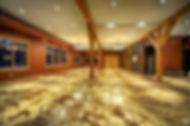 Reflector Enhancer seamless floor many c