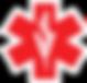 VEC Logo_edited.png
