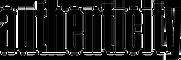 book logo_edited_edited.png