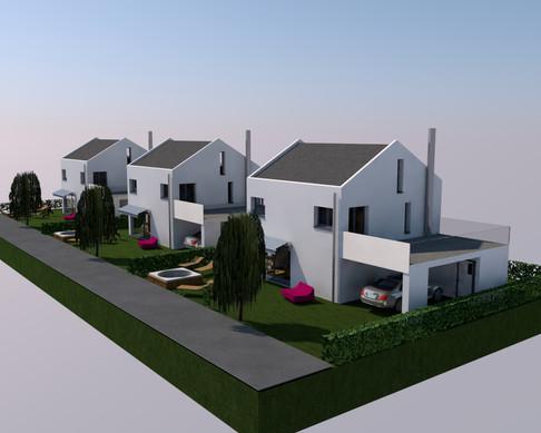 terrain_Villas Moderne 18.01.2017 - Image 3.jpg