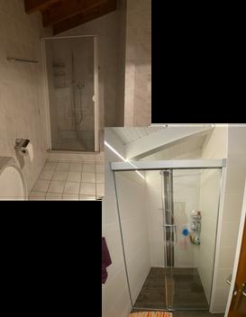 Douche avant-après.png