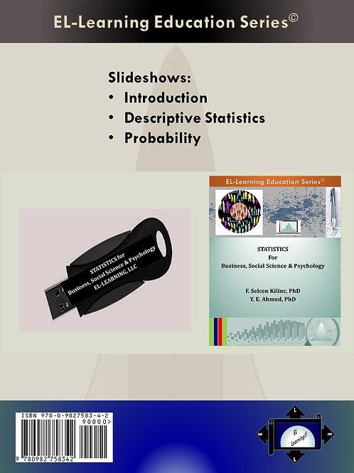 Stat-Slideshows-Intro-Descriptive Stat-Probability