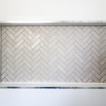 herringbone-feature-bathroom-shower-recess.jpg