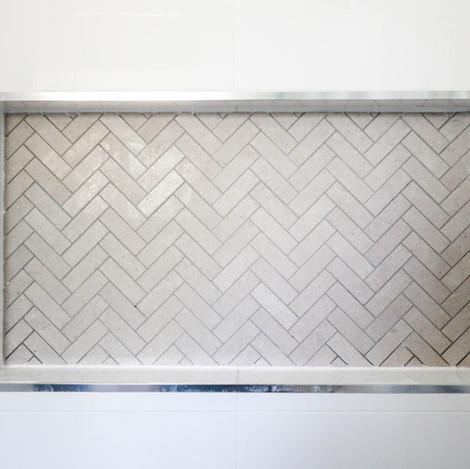 herringbone-feature-bathroom-shower-recess.jpg