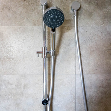 shower-head-ideas.jpg