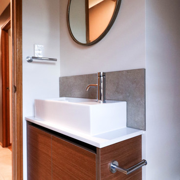 bathroom-renovation-logan.jpg