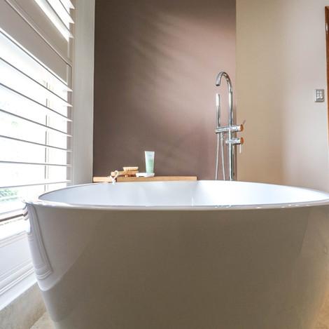 south-brisbane-bathroom-renovation.jpg