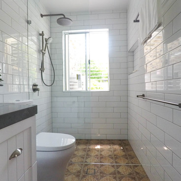 bathroom-renovation-redlands.jpg
