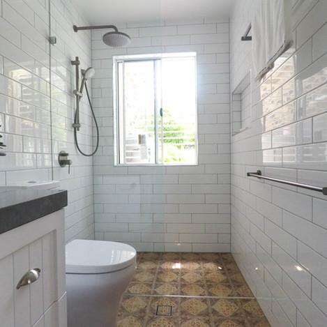bathroom-renovation-redlands.jpg