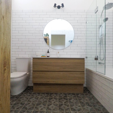 affordable-brisbane-bathroom-renovation.jpg
