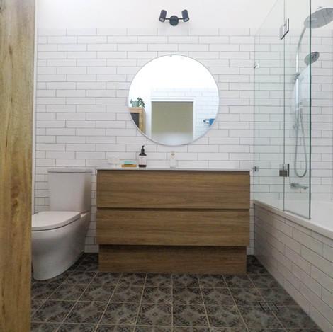 affordable-brisbane-bathroom-renovation.jpg