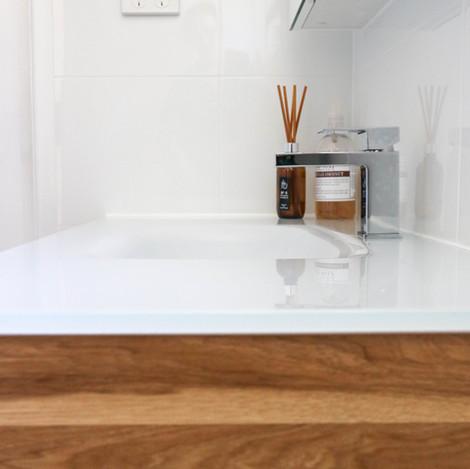 bathroom-renovation-ideas-brisbane.jpg