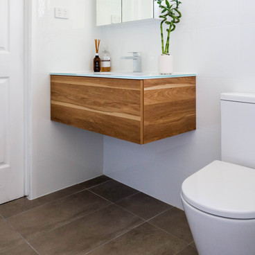 bathroom-renovation-ipswich.jpg