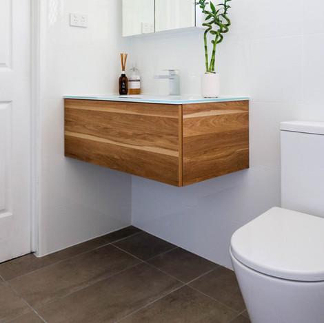 bathroom-renovation-ipswich.jpg