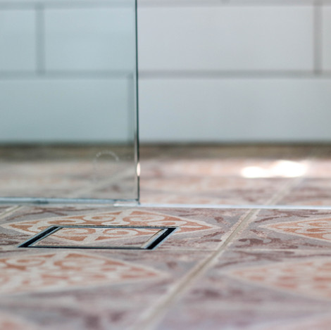 brisbane-bathroom-renovation-redlands.jpg