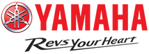 Yamaha Logo Brand Slogan.png