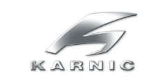 karnic_chrome.png