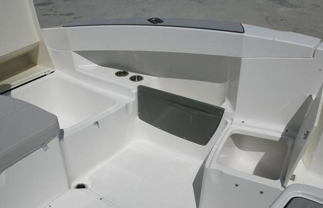 YA-SF-A50.jpg