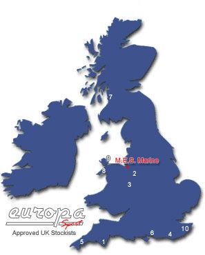 europa-sport-uk-dealers-202.jpg