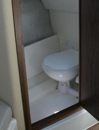 UA-OE-A20_Cut-for-Toilet.jpg