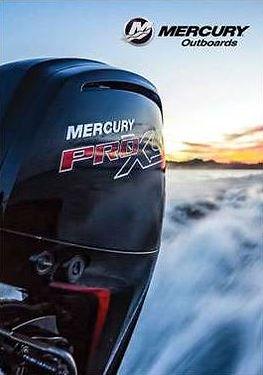 mercury-outboards.JPG