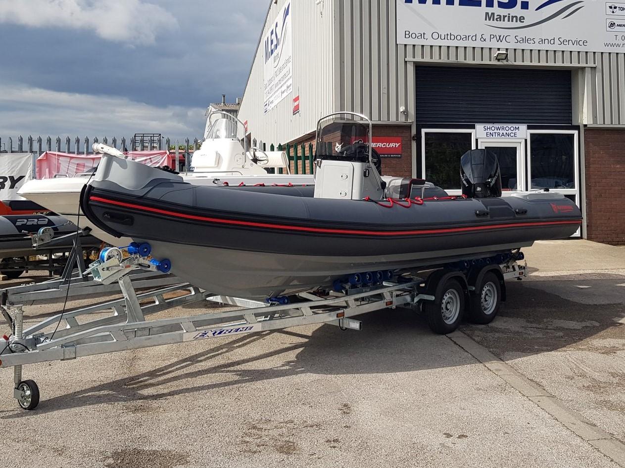 M E S  Marine | Boat | Outboard | PWC | Sales | Service