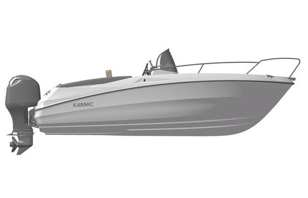 Model-1851-Profile.jpg