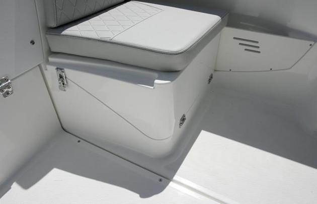 XA-SF-020.jpg