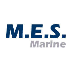 Tohatsu | Outboards | DISCOUNT | MES Marine | Deeside