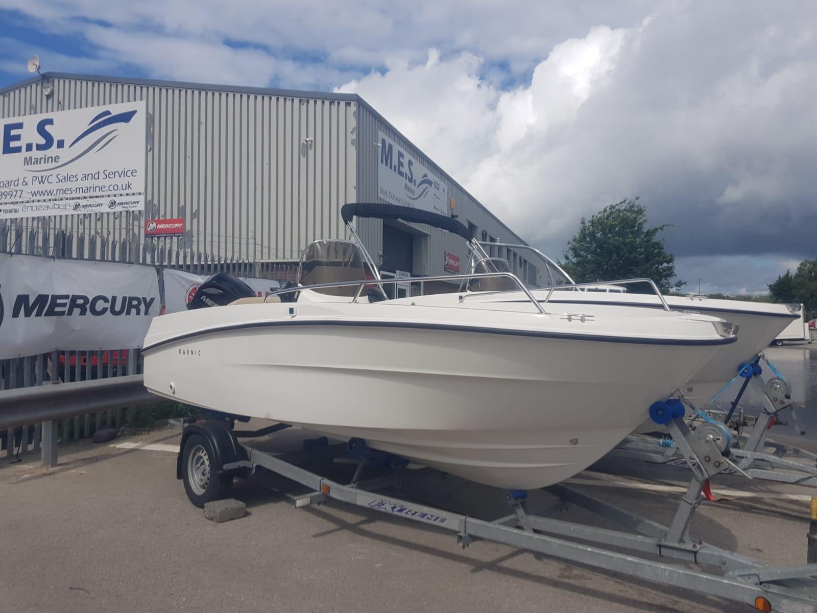 M E S  Marine   Boat   Outboard   PWC   Sales   Service