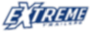extreme-logo.png