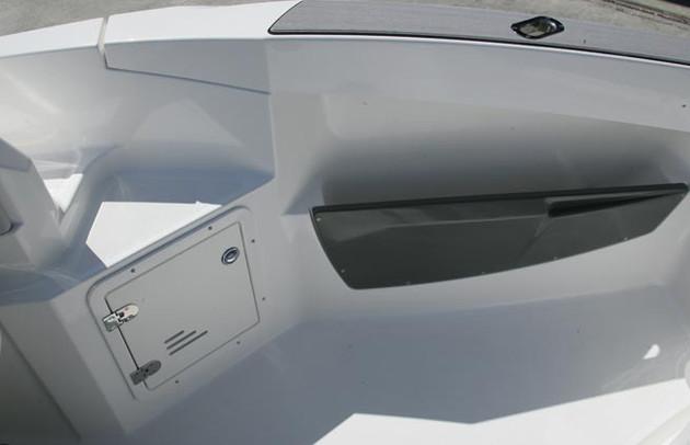 YA-KF-100.jpg