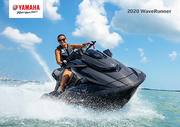 2020-yamaha-waverunner-brochure-uk.PNG