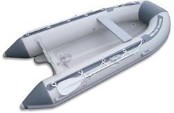 v320-500
