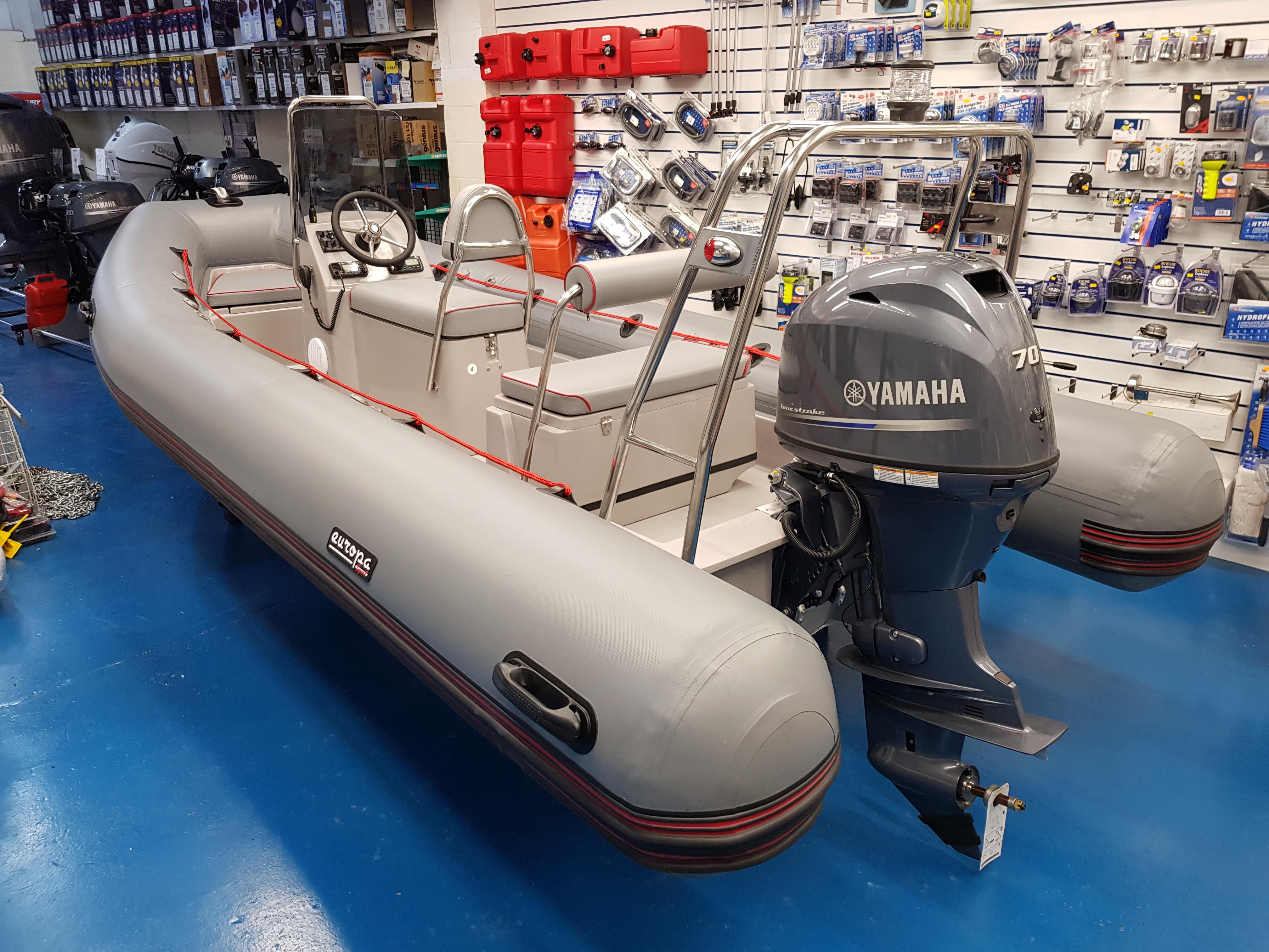 M E S  Marine | Boat | Outboard | PWC | Sales | Service | Deeside